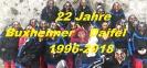 Gruppe 2015 22 Jahre gross_1